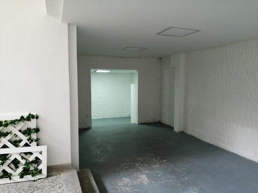 Casas En Arriendo Laureles 622-12657