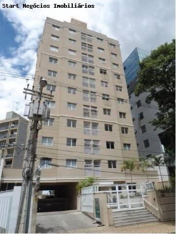 Sala À Venda Em Botafogo - Sa086186