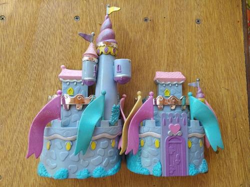 Imagen 1 de 3 de Starcastle Trendmasters 1995 Cosmetic Castle - Envio Gratis