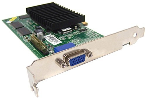 M64 4XAGP DRIVER FOR PC