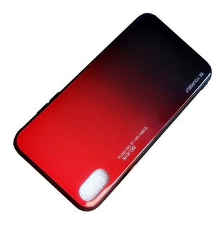 Capa Case Galaxy A50 M20 Anti Shock Armadura Impacto