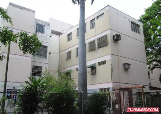 Apartamentos En Venta 04128678251