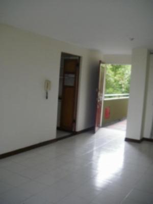 Inmueble Venta Apartamento 2790-9947