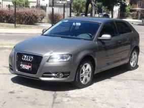 Audi A3 1.4t Fsi 2012 $320000