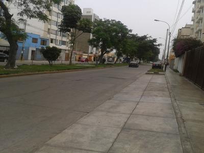 Departamentos De Estreno 92m2 $115,000 Av. De Los Patriotas