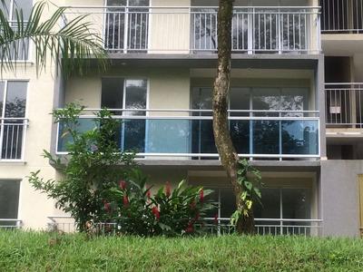 Hermoso Apartamento En Restrepo-meta Nuevo Para Estrenar