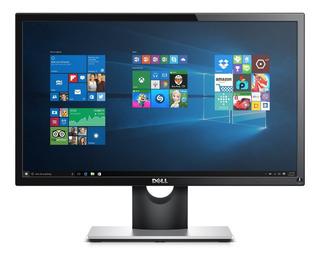 Dell Se2216hv 22\ Pantalla Led Monitor