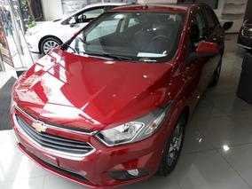 Chevrolet Onix 1.4 Ltz 98cv Jz
