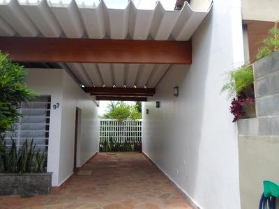 Casa - 55b271nd - 32045343