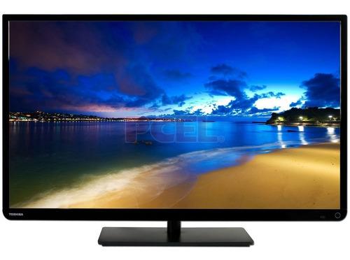 Televisor Toshiba 32l1400 32 Pulgadas
