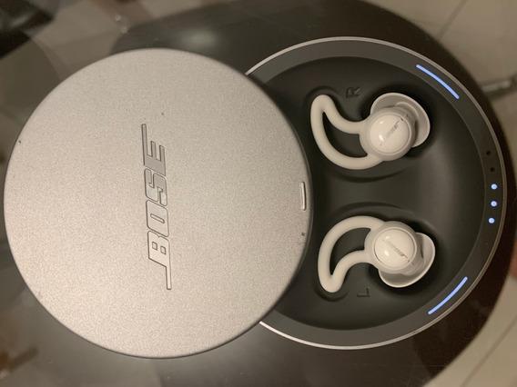 Fone De Ouvido Bose Noise Masking Sleepbuds