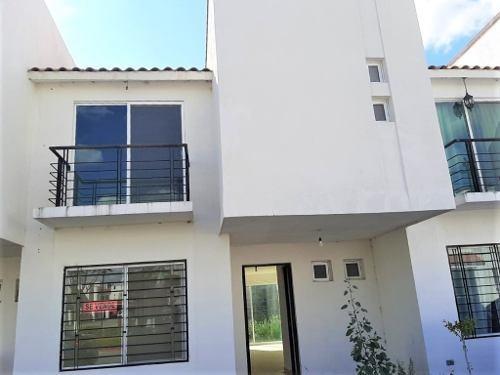 Casa En Venta, Av. Paseo De San Gerardo 220, Cond 91, Aguascalientes Rcv 348281