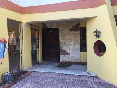 Casa Alma Rosa Ii