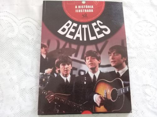Album De Fotos The Beatles