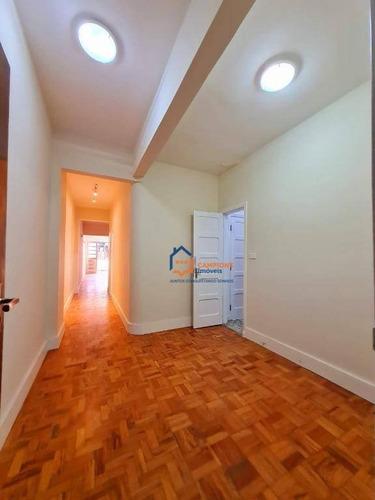 Apartamento Com 2 Dormitórios Para Alugar, 112 M² Por R$ 1.900,00/mês - Bom Retiro - São Paulo/sp - Ap2813