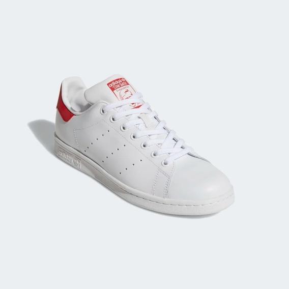 Tênis adidas Stan Smith Original Promoção Jp Sports