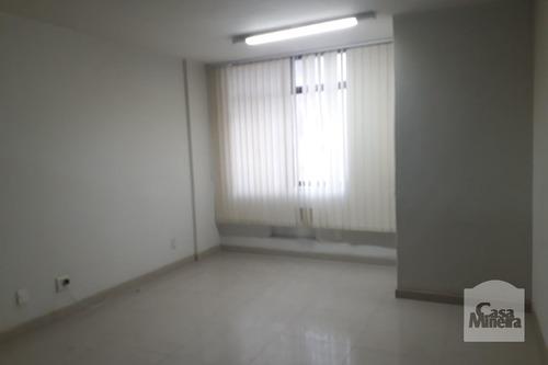 Imagem 1 de 11 de Sala-andar À Venda No Centro - Código 253036 - 253036