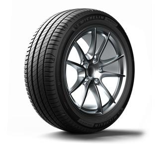 Neumatico Michelin 205/55/16 Primacy 4 94v Balanceo Gratis !