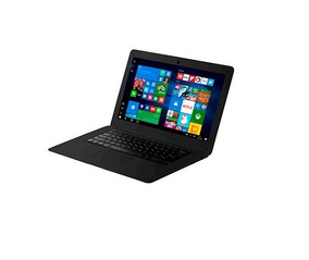 Notebook Intel Dual Core Win 10 4gb Tela 14 Pc201 - Outlet