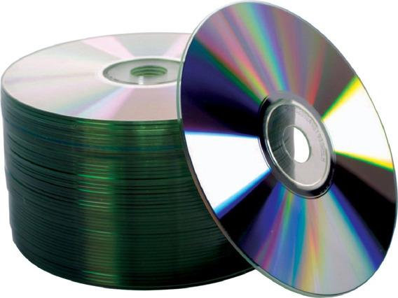 Karaokê Infantil 4 Dvds Músicas Infantis Videos Animados