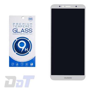 Pantalla Lcd + Touch Huawei Y6 2018 Atu-lx3 Atu-l11 Y6 Prime