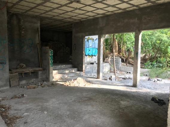 Terreno En Venta En Centro Saltillo