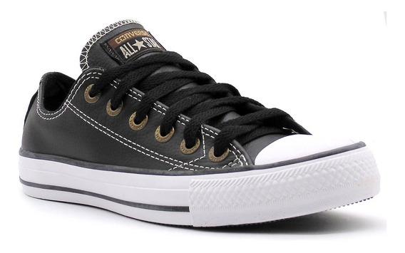 Sapato Tenis Tamanho 44 Sapatos Sociais e Mocassins 44 em