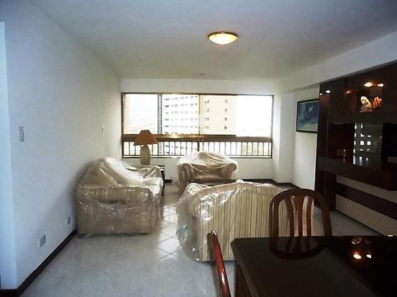 Apartamento En Alquiler Urb El Marquesmls #20-10394 Jt