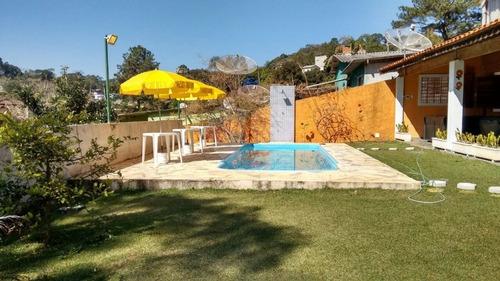 Imagem 1 de 16 de Chácara Em Mairiporã, Próximo Ao Unique Garden Hotel, Spa, Terreno De 600 Mts - Reo168304