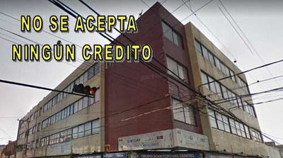 Remate Bancario En Centro Puebla Id9165