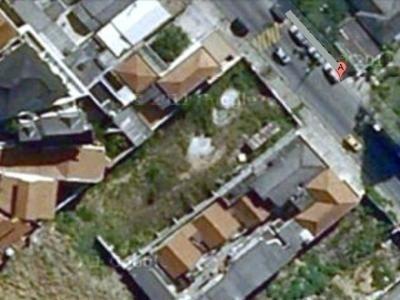 Ref.: 6369 - Terreno Em Osasco Para Aluguel - L6369