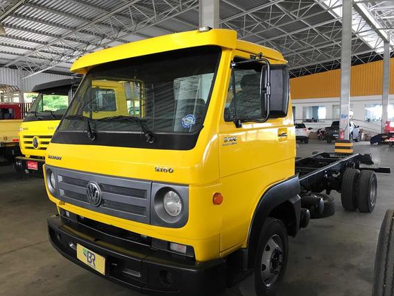 9.160 Modelo 2013 Emplacado 2020 Chassi Oucarroceria Vários