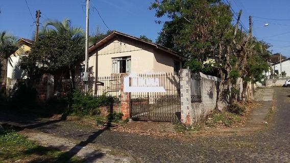 Casa Residencial Para Venda - 12079