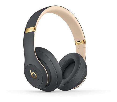 Beats Studio3 Shadow Audifonos Cancelación Ruido Bluetooth