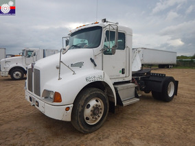 2004 Kenworth T300 (gm106122)
