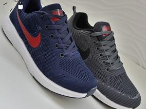 Deportivo Nike Caballeros