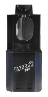 Acme Dynamo 250 Scanner Lampara Elc 24v 250w Oferta