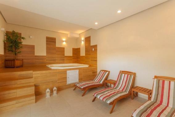 Cobertura Duplex Para Venda Em Rio De Janeiro, Tijuca, 3 Dormitórios, 1 Suíte, 3 Banheiros, 2 Vagas - Jjinovitt_2-947289