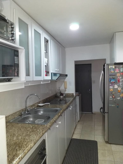 Elegante Apartamento En Urb Base Aragua 042412648358