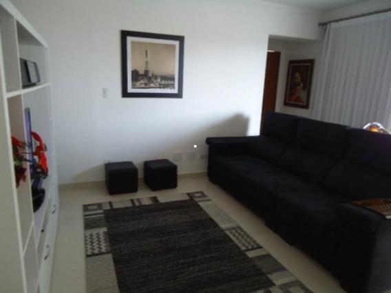 Apartamento Baeta Neves - 7648giga