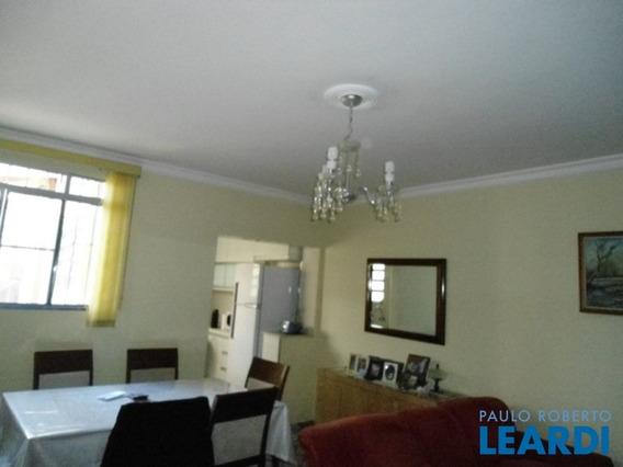 Apartamento - Barra Funda - Sp - 412343