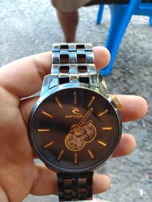 Relógio Rip Curl Detroit Automatico