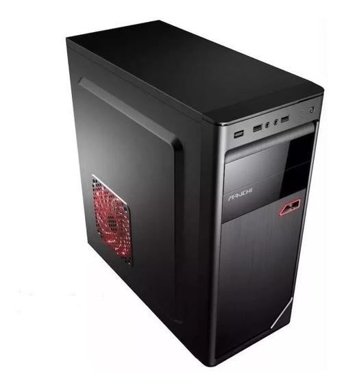 Computador I5 3.30 Ghz Ssd 128gb Alto Desempenho
