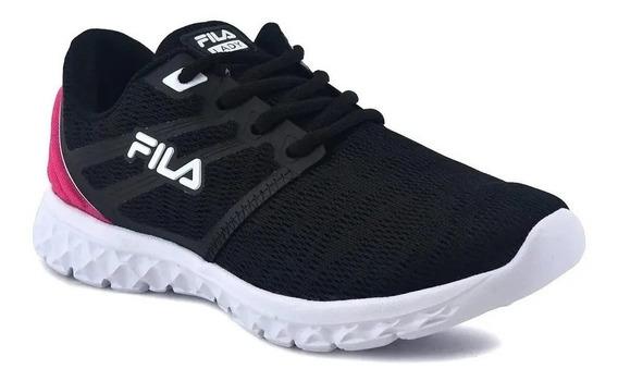 Zapatilla Fila Mujer Footwear Lady W