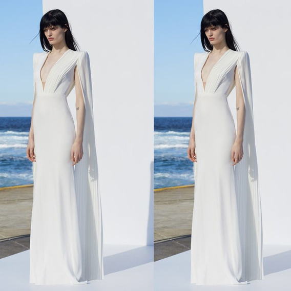 Vestidos Formales Elegantes Para Gorditas Vestidos 8 Largo