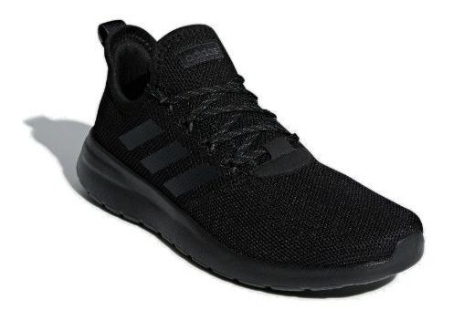 Tenis adidas Lite Racer Reborn Negro
