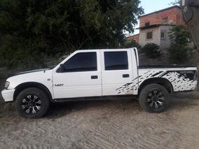 Chevrolet Luv Luv C/d 4×4 Diesel