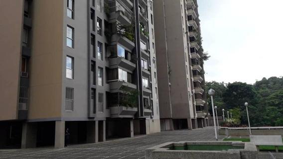 Apartamento En Venta Mls #20-15721 Excelente Inversion
