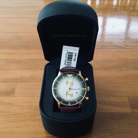 Relógio Original Armani Ar1755