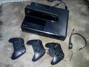 Xboxone Fat